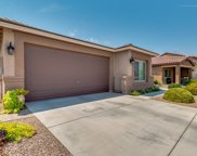 953 W Witt Avenue, San Tan Valley image