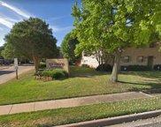 7304 Kingswood Circle, Fort Worth image