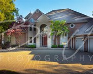 2493 DOLEMAN, West Bloomfield Twp image