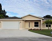 6408 Las Palmas Way, Port Saint Lucie image