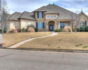 2514 Red Oak Drive, Choctaw image