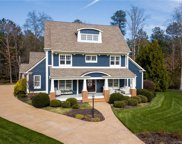 2337 Wooded Oak Place, Midlothian image