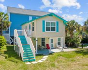 502 16th Ave. S, North Myrtle Beach image