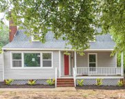921 Windemere Place, Wake Forest image