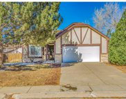 3850 Dewpoint Drive, Colorado Springs image