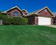 18239 Justice Lane, Dallas image