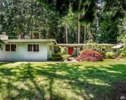 14951 NE 204th St, Woodinville image