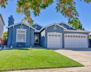 8941 Taos Way, Gilroy image