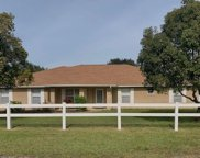 3814 Old Thornhill Road, Winter Haven image