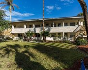 109 16th Avenue Unit 9, Indian Rocks Beach image