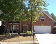 805 Brielle Court, Simpsonville image