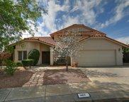 5611 E Everett Drive, Scottsdale image