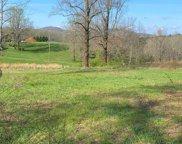 TR 5 Arbor Acres Farm Rd, Blairsville image