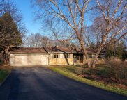 2027 Lenwood Drive SW, Rochester image