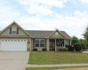 204 Stinson Court, Boiling Springs image