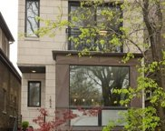 1834 West Rice Street Unit A, Chicago image