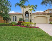 7063 Tradition Cove Lane W, West Palm Beach image