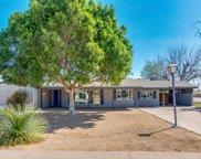 4501 N 18th Drive, Phoenix image