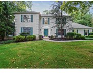 289 Watch Hill Road, Exton image