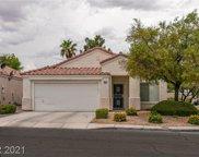 9631 Rancho Rialto Court, Las Vegas image