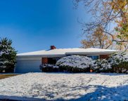 646 W Peakview Avenue, Littleton image