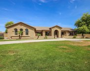 14554 W Desert Cove Road, Surprise image
