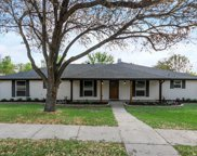 3921 Amy Avenue, Garland image
