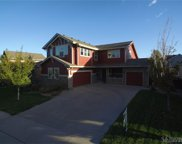 16979 East 106th Way, Commerce City image