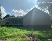 312 Phelps Road, Hillsborough image