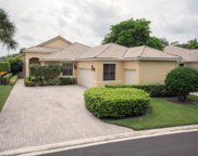 10154 Dover Carriage Lane, Lake Worth image