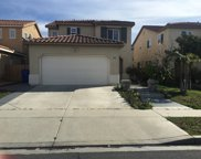 1183 Seagreen Place, Otay Mesa image