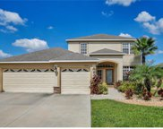 13310 Graham Yarden Drive, Riverview image