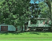 9164 Breen  Court, Indianapolis image