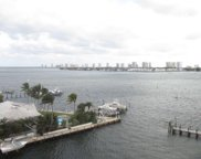 2650 Lake Shore Drive Unit #702, Riviera Beach image