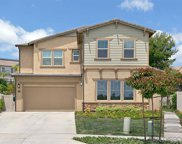 150 Montessa Way, San Marcos image