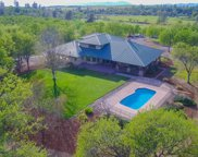 6550 Cottage Hill Dr, Anderson image