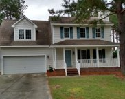 206 Egret Point Drive, Sneads Ferry image