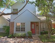 17725 Windflower Unit 110, Dallas image