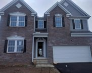 5380 Prater Drive, Groveport image