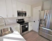 813 Summer Drive Unit 5B, Highlands Ranch image