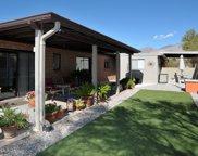 5200 E Calle Del Ciervo, Tucson image