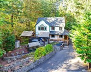 21908 293rd Ave SE, Maple Valley image