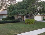 4820 Nw 8th Dr, Plantation image