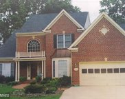 1 ASHER ANDREW COURT, Springfield image