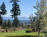 7614 213th Ave SE, Snohomish image