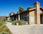 12612 Wildcat Canyon Rd, Lakeside image