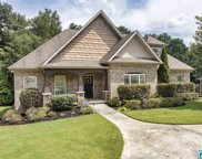6815 Scooter Dr, Trussville image