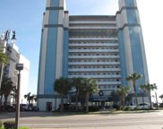 2300 N OCEAN BLVD. Unit 1136, Myrtle Beach image
