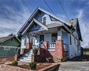 6733 17th Ave NW, Seattle image