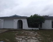 9725 Baxley Lane, Port Richey image